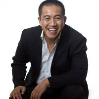 Anh Do web