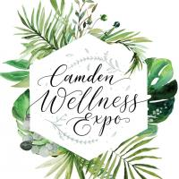 camden wellness expo 2020