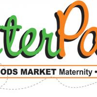 pitter patter markets